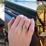 Der Heiratsantrag – Wie und Wo und Wann???