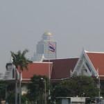 Flitter-Start in Bangkok – Tipps für ein 2 Nächte-Komplettpaket