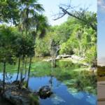 Flitterwochen Yucatan, Mexiko – Erfahrungsbericht vom Paradies