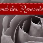 Inspirationen für eure Trauung: Geschichte vom Rosenstock
