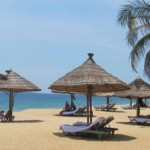 Strandurlaub in Vietnam: Nha Trang im Detail