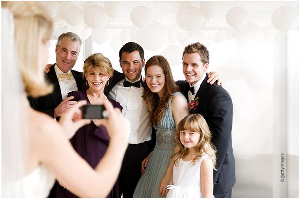 Die besten Outfits für Hochzeitsgäste