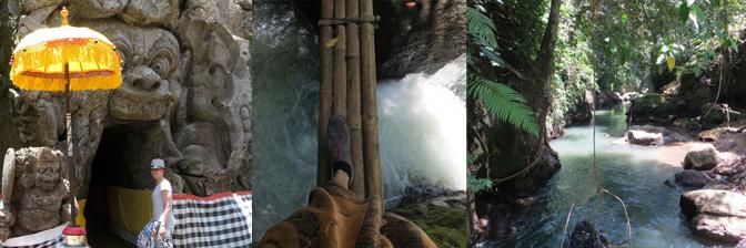 Abenteuer Goa Gaja